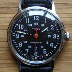 f35ebefff2225d5458cce235f68865c2--timex-military-watch-military-style1624399674.jpg
