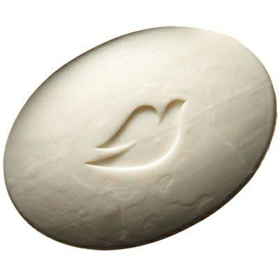 dove-soap690386199.jpg